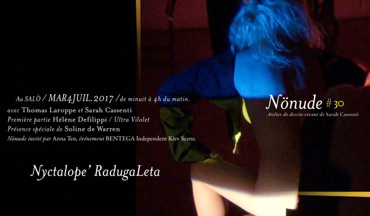 RadugaLeta